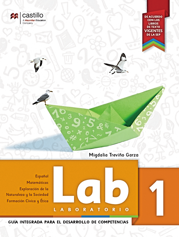 Laboratorio LAB