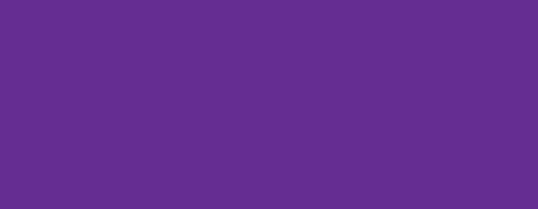fondo-morado-1800×700