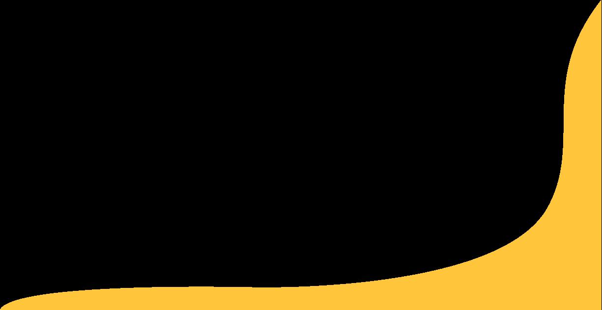 fondoPlaneacion-curva-kit2